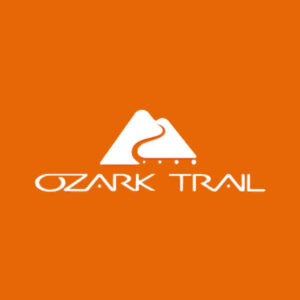 OZARK TRAIL®