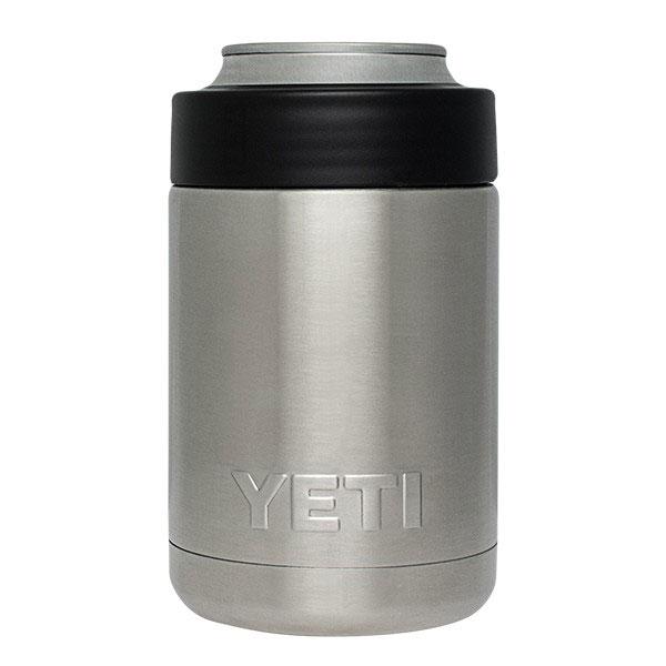 83b3674c22f YETI® Colster – Precision Powder Coating